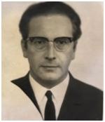 Семичов